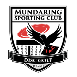 Mundaring Disc Golf – Mundaring Sporting Club